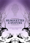 'Silhouettes & Statues - A Gothic Revolution: 1978-1986' - Various Artists - 5 CD Box Set