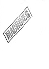 "The Machines- '1978 EP' - Japanese Label '1977 Records' Limited Edition 7"" Vinyl Reissue"