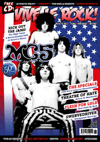 Vive Le Rock - Issue 26- 2015 - Plus Free 13 Track CD