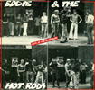 Eddie and The Hot Rods - 'Live at the Marquee' - EP